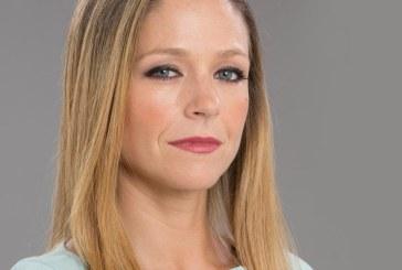 Paula Lobo Antunes tem novo projeto na televisão… e não é na TVI