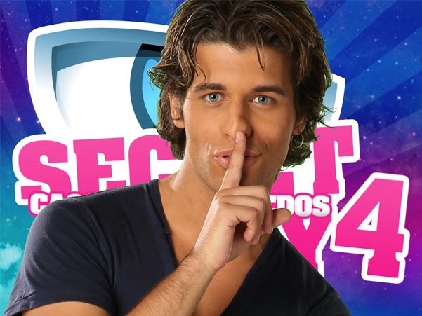 Tiago Ginga recusa entrar em novo reality show da TVI