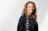 TVI chama Alexandra Lencastre e a atriz diz 'sim' à nova novela