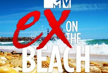 """""""Ex On The Beach"""" regressa à MTV Portugal com nova temporada"""