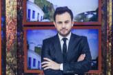 João Paulo Rodrigues promete novidades no inicio de 2017