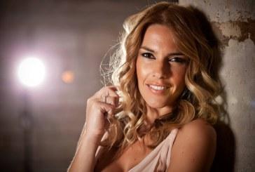 Rita Andrade regressa à SIC com novo projeto… e novas funções!