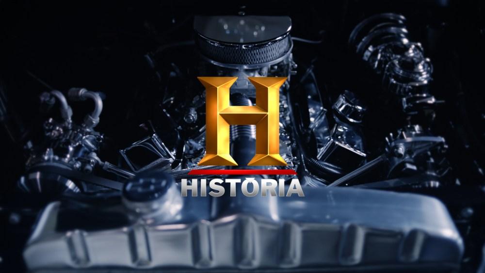 Canal_de_Historia