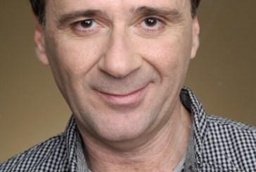 Morreu o ator Jorge Sequerra (1958-2016)