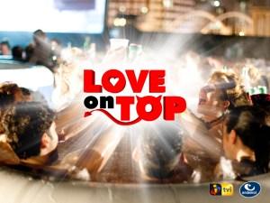 Love-On-Top-TVI