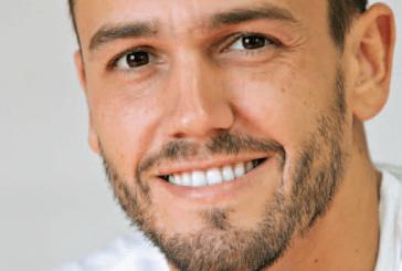 TVI aciona Pedro Teixeira para novo programa!