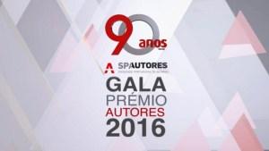 Prémios-Autores-2016