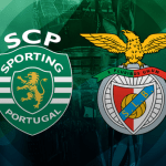 'Sporting – Benfica': Foi esta a audiência do dérbi dos dérbies