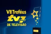 """Conheça todos os vencedores dos """"VII Troféus TV7 Dias"""", edição 2016"""