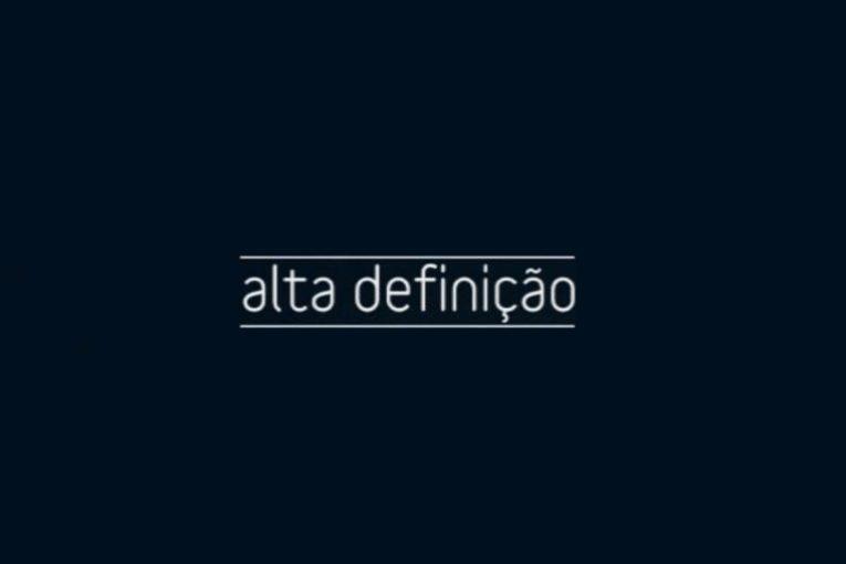 """""""Alta Definição"""" vai mostrar «O momento absolutamente dramático» de Carlos Areia"""