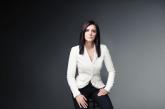 Audiências: Ana Lourenço estreou-se na RTP3. Veja o resultado!