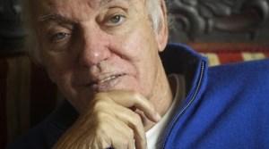 Francisco Nicholson: 1938 -2016