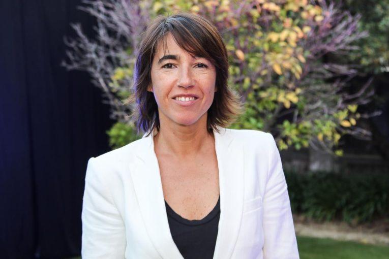 Gabriela Sobral deve regressar em breve para mandar na ficção da TVI