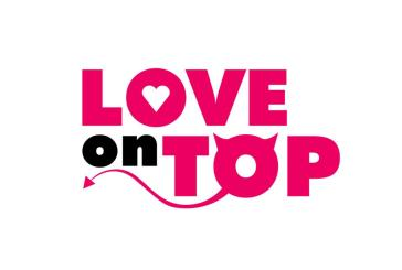 """Love on Top 3"" termina na liderança"