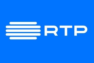 Estreia amanhã a primeira comédia romântica interativa da RTP