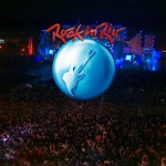 """Veja como foi a audiência dos Queen e Adam Lambert no """"Rock in Rio 2016"""""""