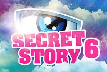 """Fábio decide abandonar o """"Secret Story 6"""""""