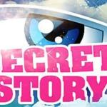 """Com """"O Preço Certo"""" mais cedo, """"Secret Story 6"""" espreita liderança"""