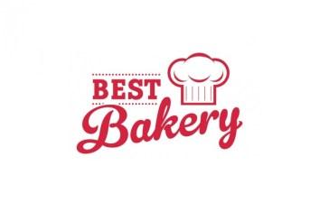 """""""Best Bakery: A Melhor Pastelaria de Portugal"""" é fruto de uma 'obrigação' da SIC"""