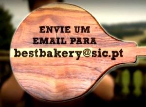 Best-Bakery-SIC