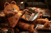 """""""Os Piratas"""" e """"Garfield 2"""" marcam o regresso do cinema aos feriados da SIC"""