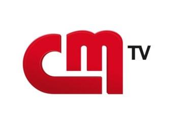 """Veja como é o logotipo e poster de """"Alguém Perdeu"""" da CMTV"""