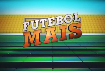 """Audiências: """"Futebol Mais"""" da TVI24 bate RTP1, RTP2 e todos os canais de cabo"""