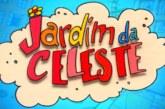 """Série """"Jardim da Celeste"""" disponível no Arquivo RTP"""