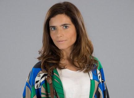 Anabela-Teixeira