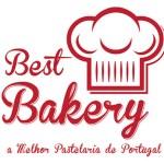 """Best Bakery"": Saiba como se despediu o formato da SIC"