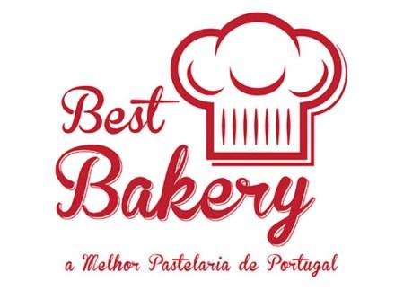 Best-Bakery-Melhor-Pastelaria-de-Portugal-SIC