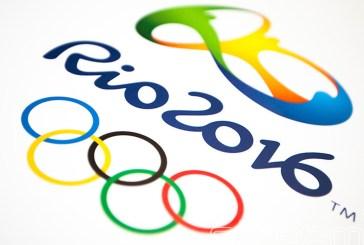 Mega-operação: RTP1 e RTP2 serão 14 a 16 horas diárias dos Jogos Olímpicos 2016