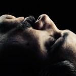 """Netflix apresenta novo trailer da 2ª temporada de """"Narcos"""""""
