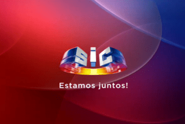 SIC reforça investimento na produção nacional com novo acordo com a SP Televisão