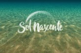 """Brasil: """"Sol Nascente"""" tem melhor 2º episódio desde """"Escrito nas Estrelas"""""""