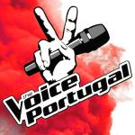 """""""The Voice Portugal"""" dispara e deixa """"Secret Story 6"""" para trás"""