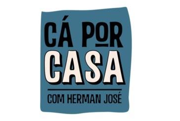 """""""Cá Por Casa"""" regista o melhor resultado do ano"""