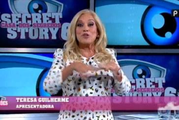 """Audiências: Saiba quanto fez a final do """"Secret Story 6"""""""