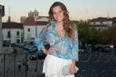 Joana Solnado estreia-se na ficção da SIC em setembro