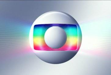 Há mais um português na Rede Globo. Desta vez, ex-TVI