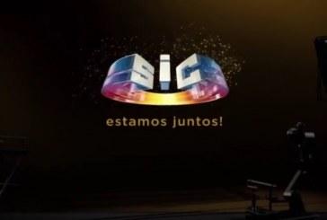 """Q The Music"": Saiba como se vai chamar o novo programa da SIC"
