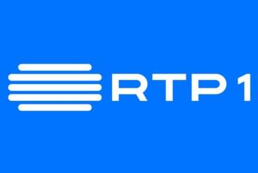 """""""Famílias Frente a Frente – Desafio na Cozinha"""": RTP1 define jurados do programa"""