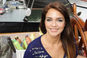 Catarina Morazzo ganha novo programa