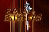 """TVI descarta novelas e """"Gala das Estrelas"""" ocupa toda a noite! Veja como fica a programação para este dia"""
