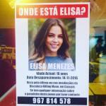 """Audiências: Saiba como correu o segundo episódio de """"Onde Está Elisa?"""""""
