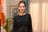 Vera Kolodzig tem «um grande projeto» … e pode não ser na TVI