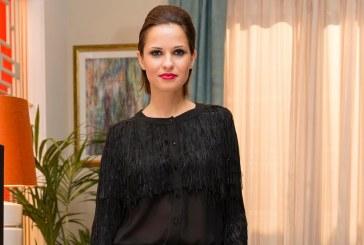 """Onde Está Elisa"": Vera Kolodzig dá nega à TVI"