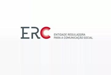 ERC delibera que entrevista de Mário Machado ao