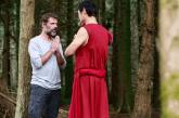 """Conheça todas as personagens de """"O Sábio"""", a nova novela da RTP1 [com Fotos]"""