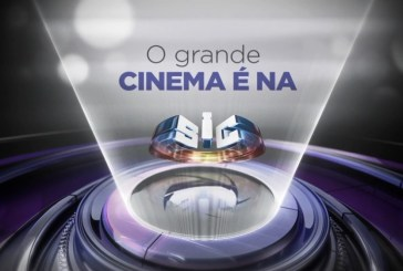 Cinema da SIC reage e consegue vencer o